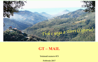 GTmail867